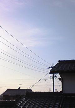 201004300644000.jpg